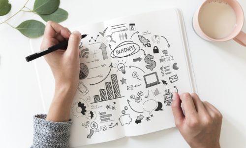 איך לשווק את העסק שלכם בחינם