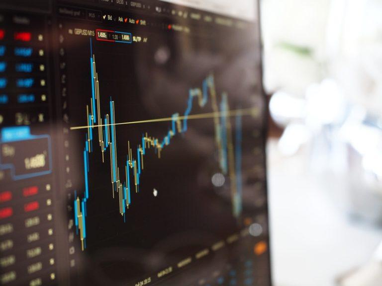 כל מה שאתם צריכים לדעת על מניות